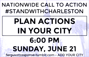Event DAYOFACTION CALL (2)
